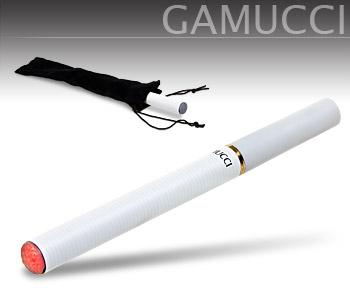 Best liquid vapor cigarette