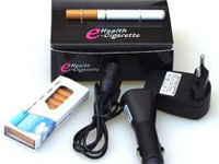 Health-E-Cigarette thumb