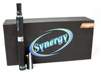 synergy-travel-vaporizersnergy