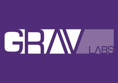 GRAVLABS
