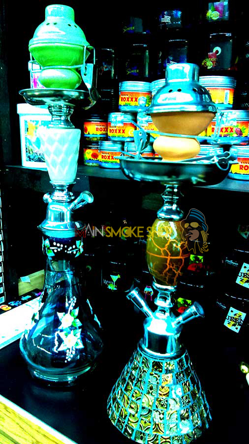 stylish-hookahs-in-KC