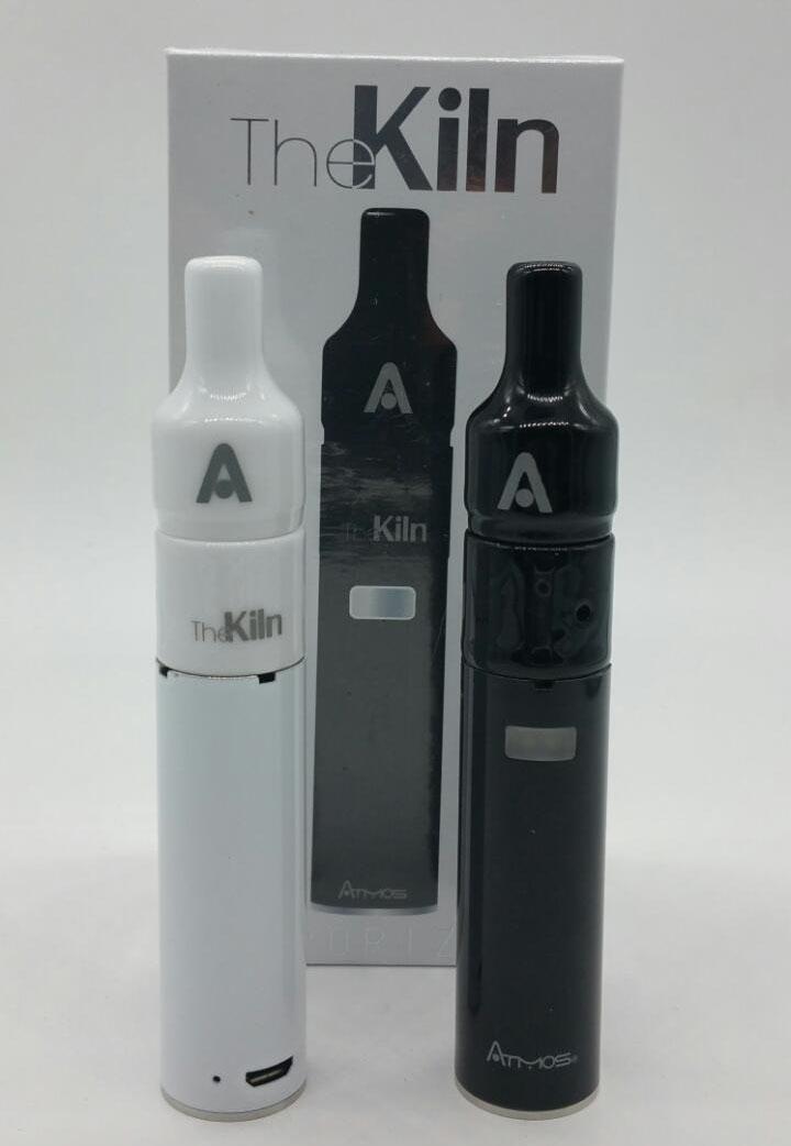 Atmos Kiln Atomizer