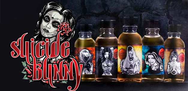 suicide bunny e juice in overland park ks, liberty mo, lees summit, gladstone