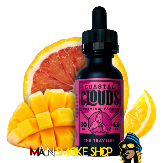 coastal cloud e juice in kc, e juice in overland park, e juice in lees summit, e juice in liberty mo, e juice flavors, e liquid in kc, e juice in kansas city, kansas city mo, kcmo