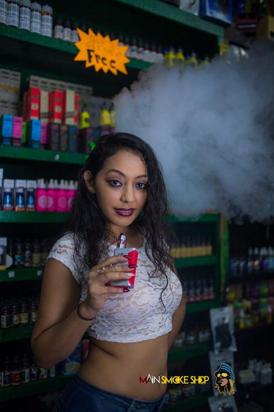 smoke shop kansas city