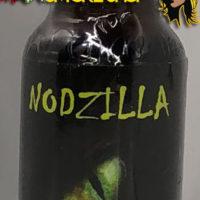 Nodzilla Kratom Extract Tincture