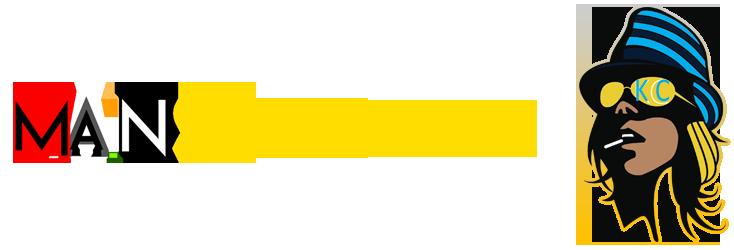 Main Smoke Shop KC
