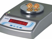 Digital Jewelry Scales