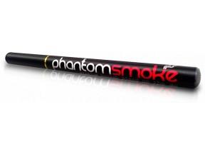 Phantom Smoke E-Hookah