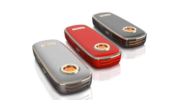 Firefly Portable Vaporizer