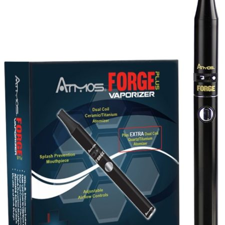 Atmos Forge