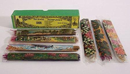 FANTASTIC Incense Selection