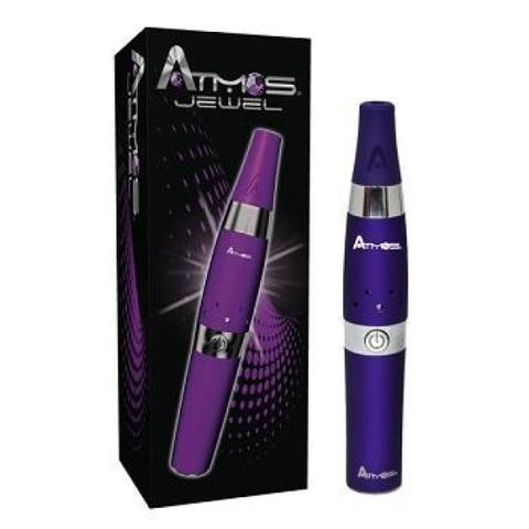 Atmos Jewel kit