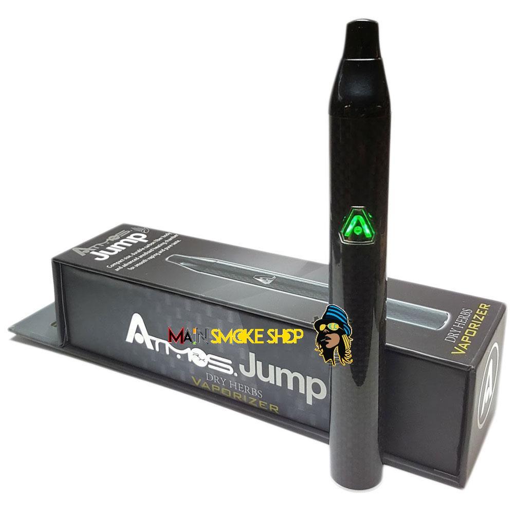 Atmos Jump Vaporizer