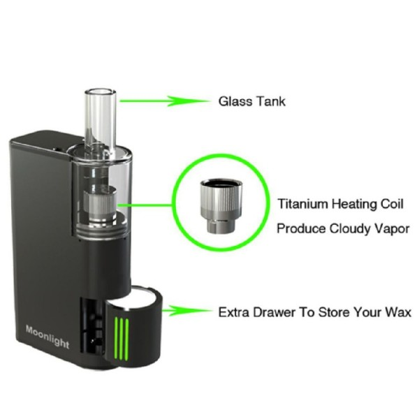 Atman Moonlight vaporizer (1)