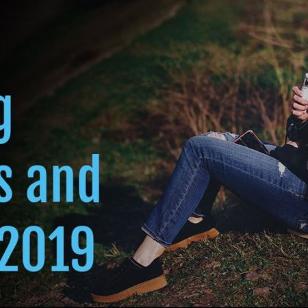 Vaping Trends in 2019